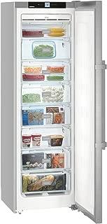 Amazon.es: TiendaAzul electrodomesticos - Congeladores verticales ...