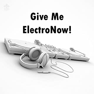 Give Me ElectroNow!