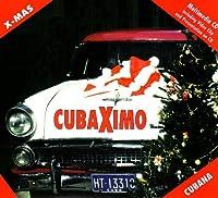 X-Mas Cubana