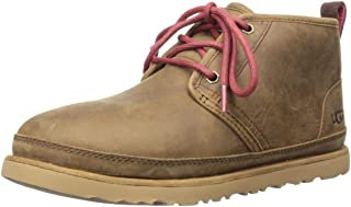 UGG Neumel Weather, Bottine Chukka Mixte