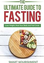 mercola fasting mimicking diet