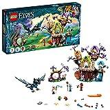 LEGO 41196 Costruzioni Plastica Multicolore