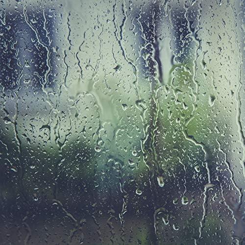 Rain Sounds & White Noise, Nature Noise, Weather Sounds