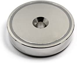 Best 12000gs magnetic detacher Reviews