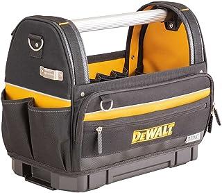 DEWALT DWST82990-1 TSTAK Carry Bag, Black/Yellow