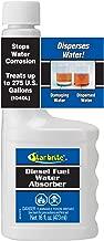 Star brite 084616 Diesel Water Absorber, 16 oz