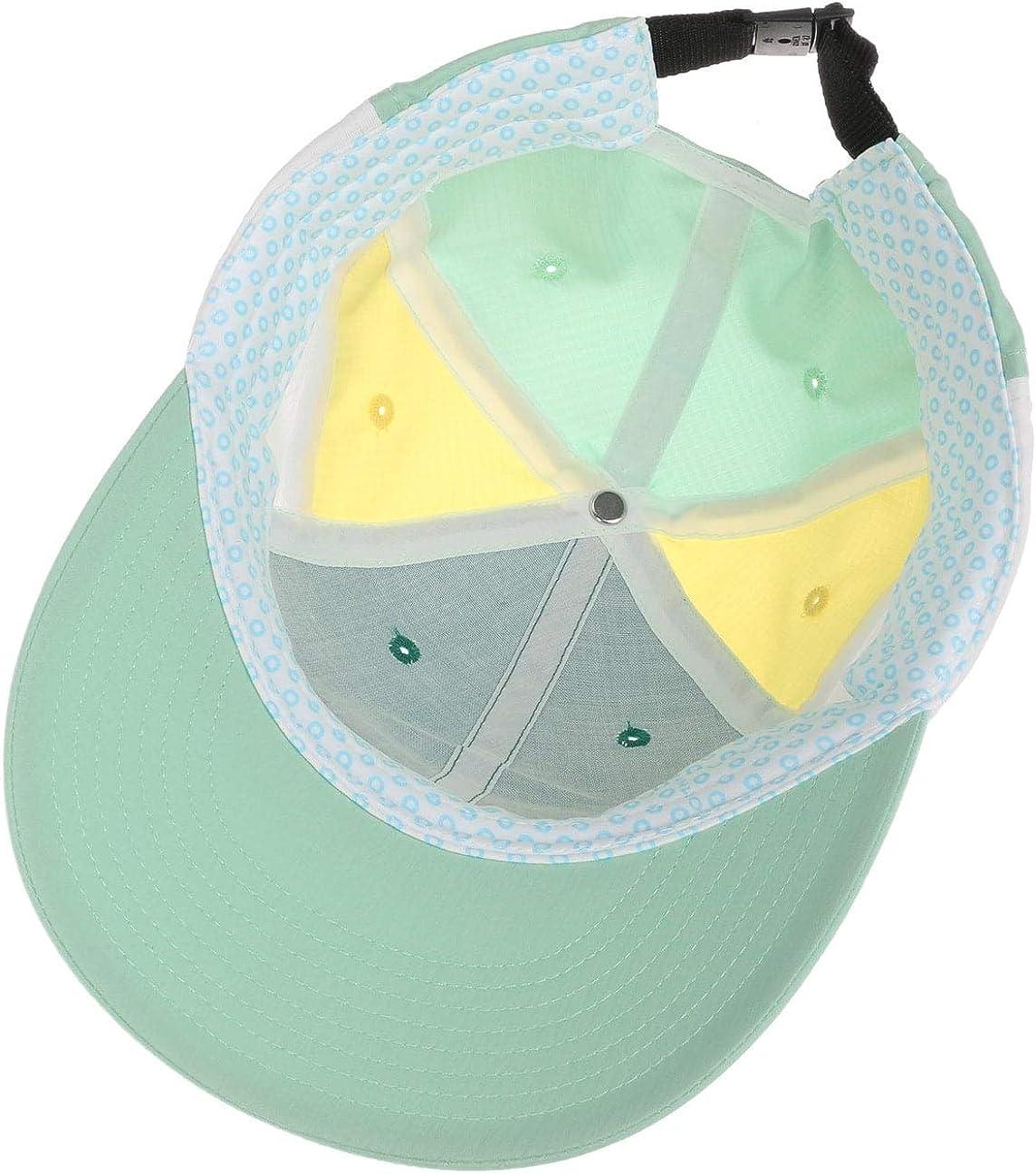 Mixte Columbia Ripstop Ball Casquettes Unisex Casquettes