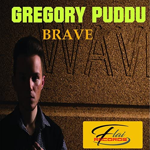 Gregory Puddu