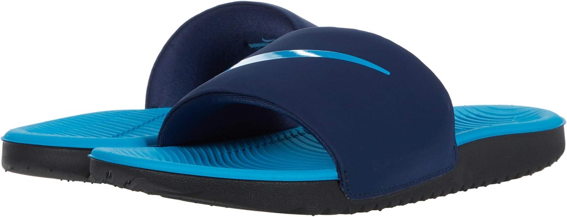 Nike® Kids Kawa Slide