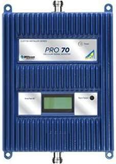 WilsonPro Pro 70 (50?)