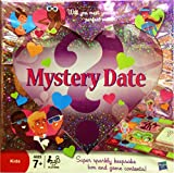 Hasbro 1 X Mystery Date - Sparkle and Shine