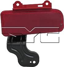 Best 2015 honda cr v rear bumper reflector replacement Reviews