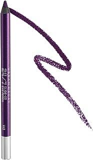 Urban Decay 24-7 Glide-On Eye Pencil, Vice, 1.2 g
