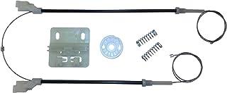 Twowinds   CVH101210 Fensterheber Reparatursatz, Links Hinten FREELANDER