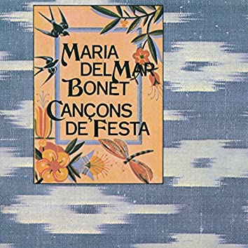Cancons De Festa