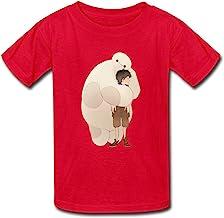 Camiseta sin mangas para hombre tecnolog/ía de compresi/ón de secado r/ápido capa base Tesla