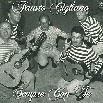 Sempre con te (Festival di Sanremo 1959)