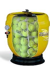 Amazon.es: presurizador pelotas padel