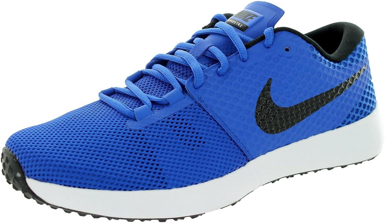 Nike Nike Herren Zoom Speed Tr2 Gymnastikschuhe  bis zu 65% Rabatt