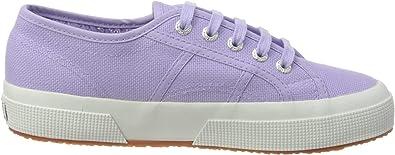 Superga 2750 LAMEW - Sneakers Basses - Femme
