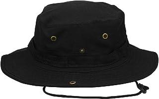 dernière mode prix modéré vente chaude réel Amazon.fr : bob chapeau : Vêtements