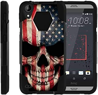 htc desire custom case