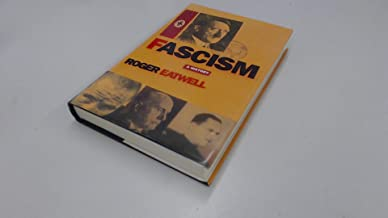 Fascism: A History