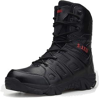 Magnum Stiefel Modell Scorpion schwarz Armee Einsatzstiefel Kampfstiefel