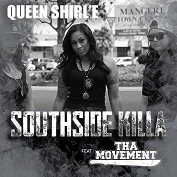 Southside Killa (feat. Tha Movement)
