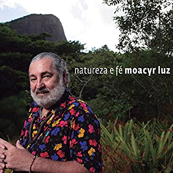 Natureza e Fé
