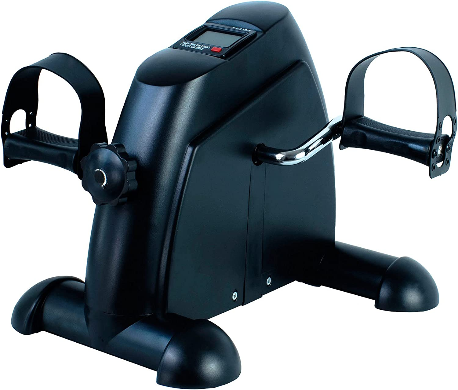 Under Desk Bike Genuine Free Shipping Pedal Price reduction Foot Exerciser P