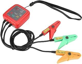 Catyrre 1600X USB Digital Mikroskop Kamera Endoskop 8LED Lupe mit Metallst/änder