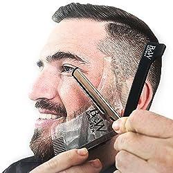 best straight razor shaving kits shave like the barbers beard bro. Black Bedroom Furniture Sets. Home Design Ideas