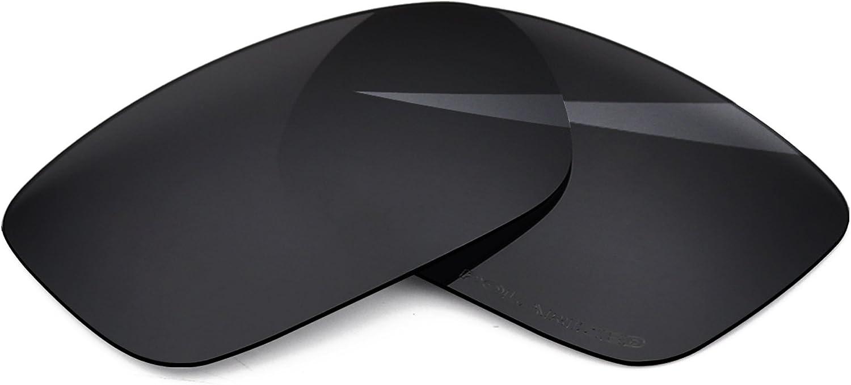 Rare Fashion BlazerBuck Anti-salt Polarized Replacement Oakley for Lenses Dro