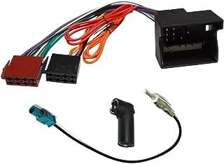 Aerzetix adapterkabel voor autoradio C4347C2830C1871