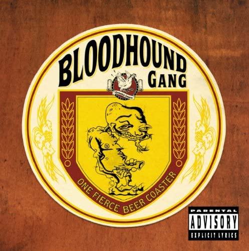 The Bloodhound Gang
