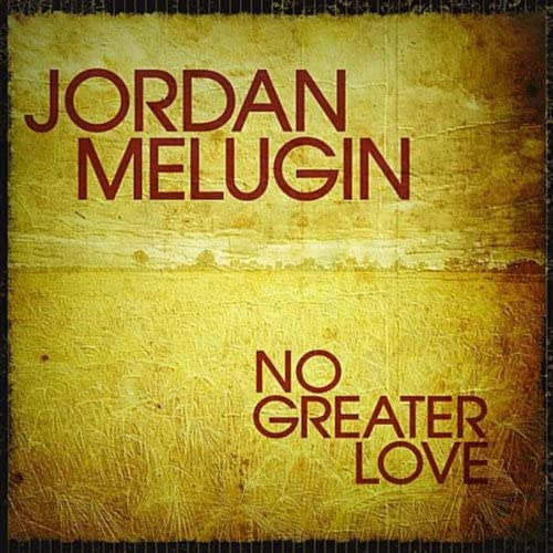 Jordan Melugin