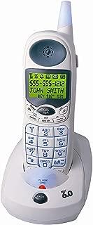 lc engineering phone number