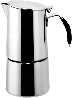 Ilsa: Coffee Maker
