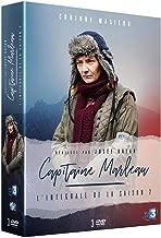 Capitaine Marleau-Saison 2