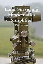Best math land book Reviews