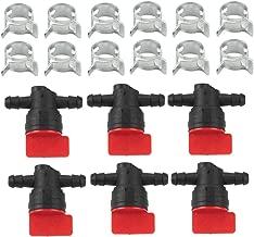 Best fuel cut valve Reviews