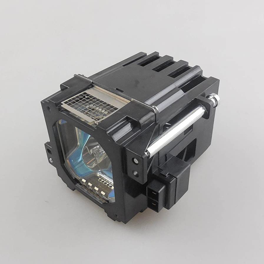 ヘリコプター縮約なぞらえるプロジェクターランプ 純正品 交換用 BHL-5009-S/BHL-5009-S(P) for JVC DLA-RS1/DLA-RS2/DLA-RS1U/DLA-RS2U/DLA-HD1/DLA-HD10/DLA-HD100/DLA-HD1WE/DLA-RS1X/DLA-VS2000