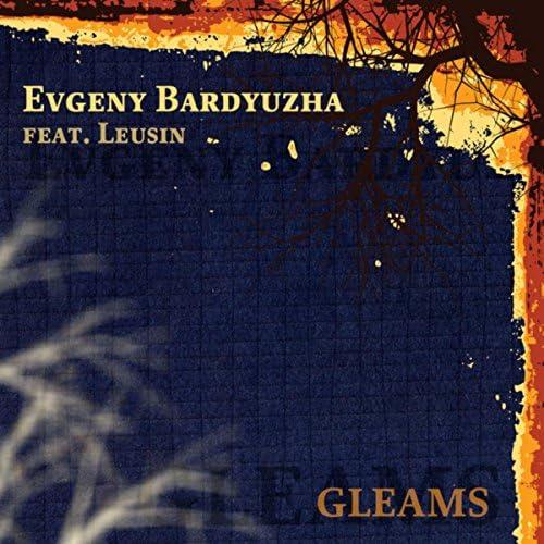 Evgeny Bardyuzha feat. Leusin