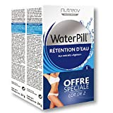 Nutreov - Waterpill Retention D eau 2x30 Comprimes Nutreov