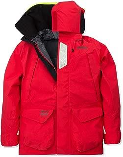 Best musto hpx jacket Reviews
