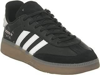adidas Originals Samba RM Shoes
