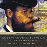 Bargain Audio Book - The Strange Case of Dr  Jekyll   Mr  Hyde