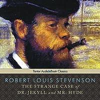 The Strange Case of Dr. Jekyll & Mr. Hyde audio book