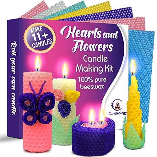 Best Candle Maker Kit for Adults